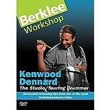 Telecharger Livres Kenwood Dennard The Studio Touring Drummer Pour Batterie (PDF,EPUB,MOBI) gratuits en Francaise