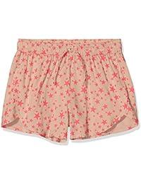 ceae3d0d5f Pantaloncini - Bambine e ragazze: Abbigliamento : Amazon.it
