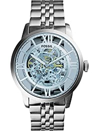 Fossil Men's Watch ME3073