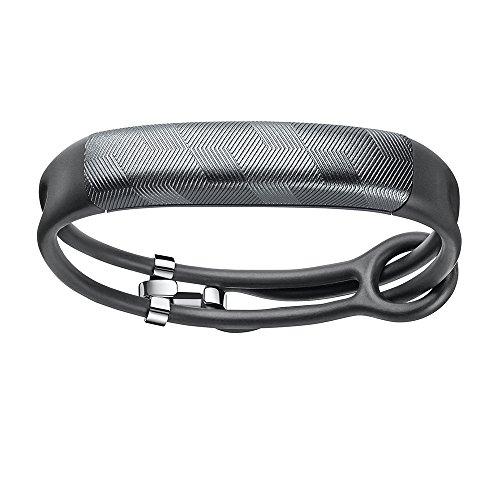 jawbone-up2-bracelet-shaped-rope-tracker