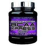 Scitec Nutrition BCAA Express, 700 g Bild