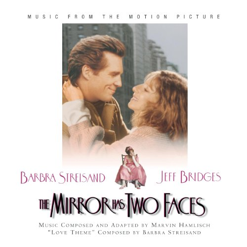 The Mirror Has Two Faces - Mus...