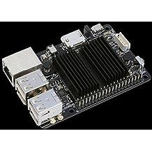 ODROID-C2 single board computer