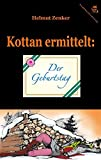 Kottan ermittelt: Der Geburtstag