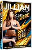 Jillian Michaels - Yoga Inferno - UK PAL
