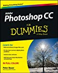 Stretch your creativity beyond the cloud with this fully-updated Photoshop guide!  Photoshop putsamazing design and photo-editing toolsin the hands ofcreative professionals and hobbyists everywhere, and the latest version - Photoshop CC - is packe...