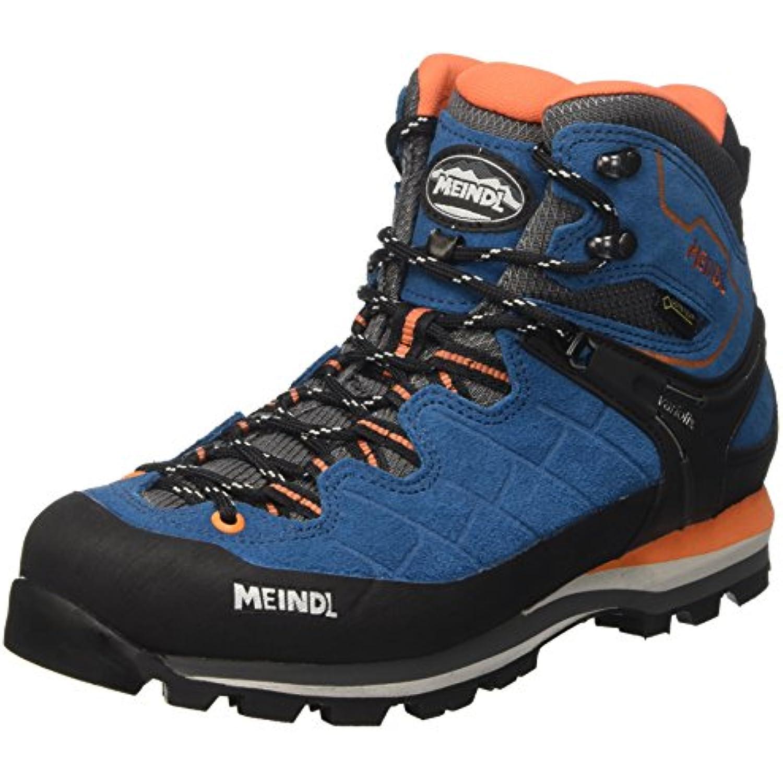 Meindl Litepeak GTX, Chaussures de Randonnée Hautes Homme - - B01DAEN0TK - Homme db6aa0