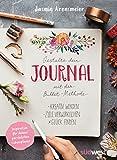 Gestalte dein Journal mit der Bullet-Methode von Jasmin Arensmeier
