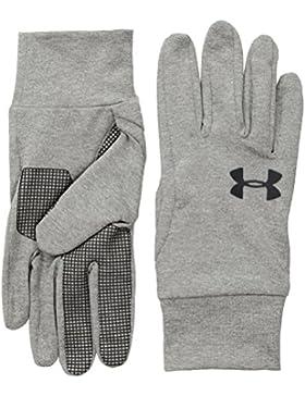 Under Armour Herren Handschuh UA Liner Glove