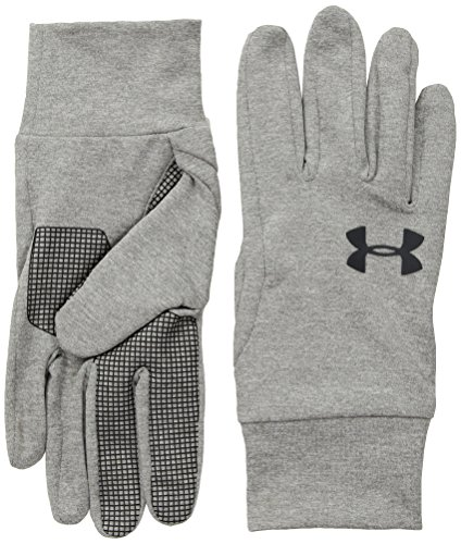 Under Armor Armour – Weight Lifting Gloves