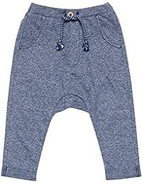 Sense Organics Charles Jogginghose Gots-Zertitiziert, Pantalones Deportivos Unisex Bebé