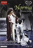 Norma [Import italien]