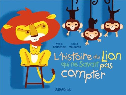 """<a href=""""/node/9677"""">histoire du lion qui ne savait pas compter</a>"""