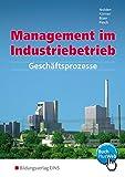 ISBN 3427051749