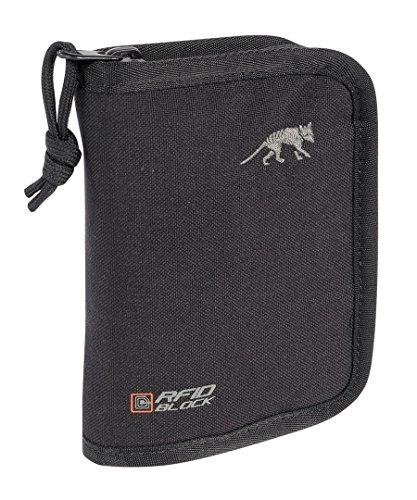 Tasmanian Tiger TT Wallet RFID B - Geldbörse mit RFID-Ausleseschutz