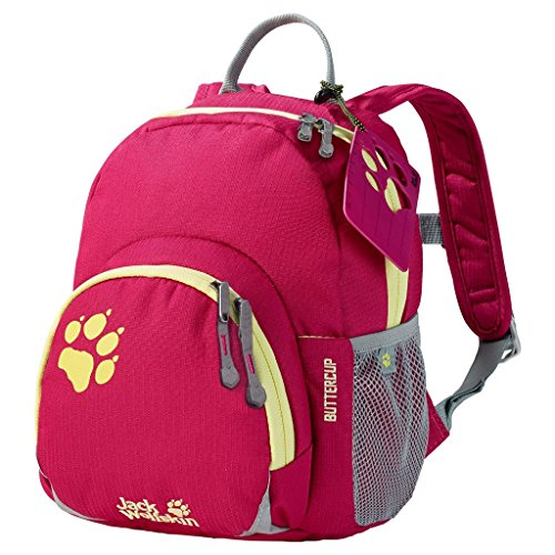 jack-wolfskin-buttercup-kids-backpack-azalea-red-azale-rouge-285-x-235-x-7-cm-450-litre