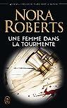 Une femme dans la tourmente par Roberts