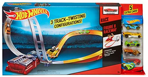 hot-wheels-pista-de-carreras-mattel-x2586