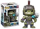 Marvel Figura de Vinilo Gladiator Hulk (Funko 13773)