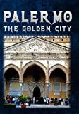 Come and see the history, the art, the environmental beauties of one of most important Italian cities, Palermo. We will visit the big churches therefore, the mythical places of the history, the palaces, the archaeological places. We'll travel...