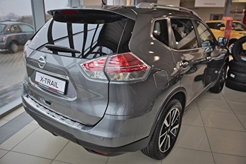 v2a-protection-pare-chocs-pour-nissan-x-trail-iii-anne-2014