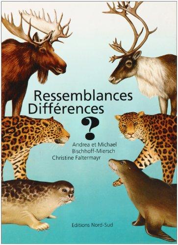 """<a href=""""/node/1960"""">Ressemblances Différences ?</a>"""