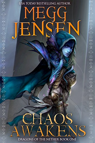 chaos-awakens-dragons-of-the-nether-book-1