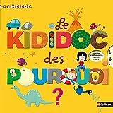 Amazon.fr - Le livre qui fait parler les parents et les