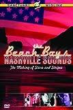 Nashville Sounds (Pal/Region 0)