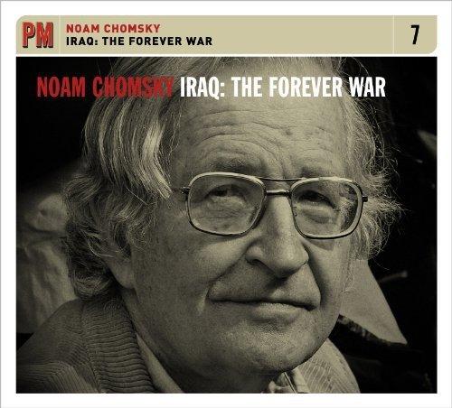 Preisvergleich Produktbild Iraq: the Forever War