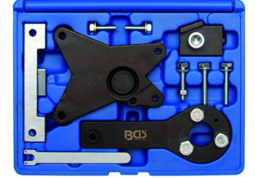bgs-timing-tool-set-for-fiat-ford-lancia-12-14-8v-pro-range-8578