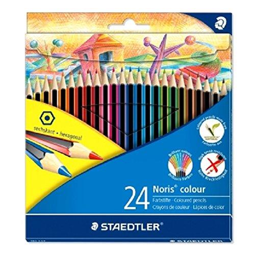 staedtler-185-c24-lapices-de-colores-24-unidades-colores-surtidos