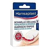 Hansaplast Schnelle Heilung Strips Pflaster