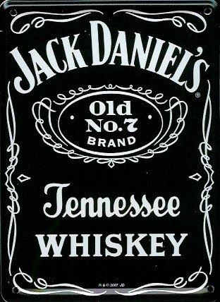 retro-wandschild-designer-schild-jack-daniels-old-no7-tennessee-whiskey-deko-8x11cm-nostalgie-metal-