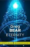 Eternity: Eon: Book Three