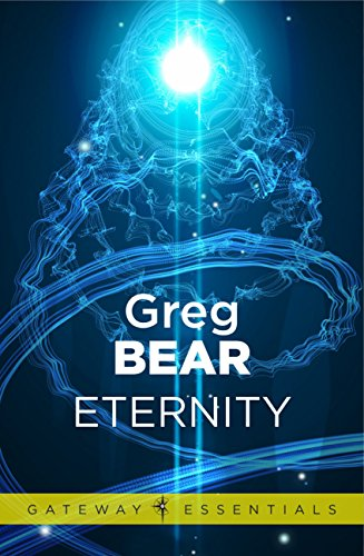 eternity-eon-book-three