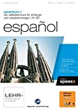 Produkt-Bild: Interaktive Sprachreise: Sprachkurs 1 Español + Headset