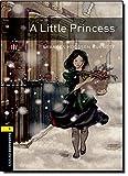 """Afficher """"A Little Princess"""""""