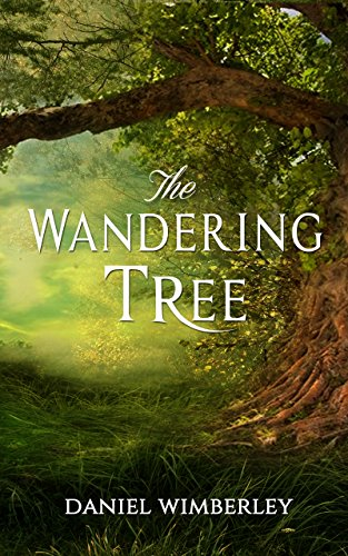 The Wandering Tree: A Strewn Field Tale (English Edition) eBook ...
