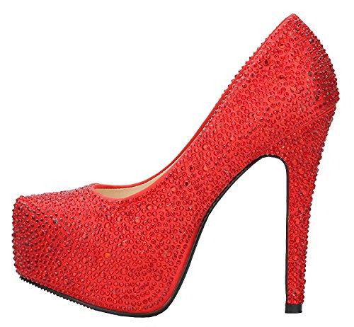 bella-sparkling-sexyher-45-pollici-tacchi-alti-pattini-della-piattaforma-del-partito-di-nozze-sho168