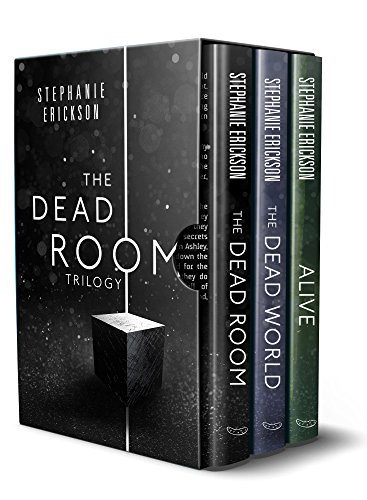 The Dead Room Trilogy