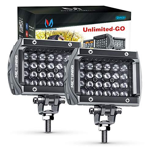 Cheap Price 18w Stainless+pc Filled Led Swimming Pool Lights Rgb Multi-color 12v Exquisite Craftsmanship; Led Underwater Lights Lights & Lighting