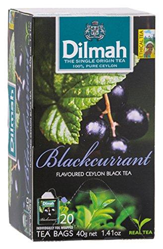 diruma-bolsa-de-t-sabor-a-grosella-negro-2gx20p