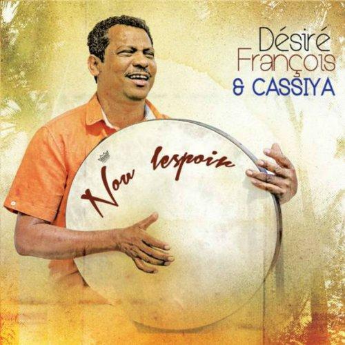 Cassiya on Amazon Music