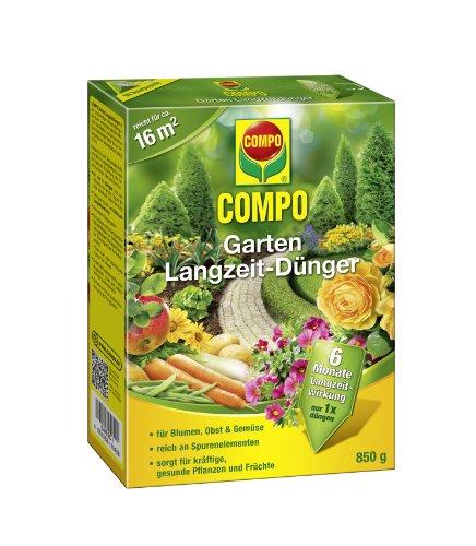 compo-garten-langzeit-dunger-hochwertiger-universell-einsetzbarer-langzeitdunger-fur-alle-gartenblum