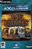 Age of Empires - Collectors Edition (PC ...