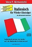 Italienisch für (Wieder-)Einsteiger. Sprachkurs