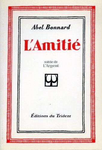 L'Amiti