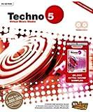 Techno 5 Special Edition