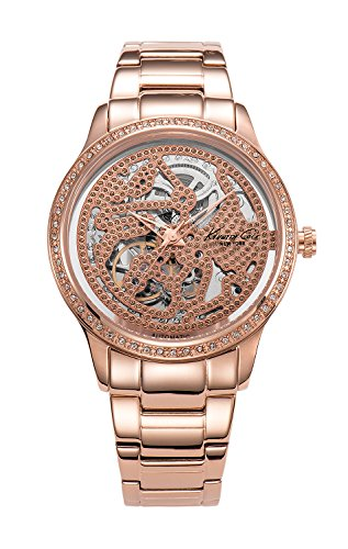kenneth-cole-dames-new-york-analog-dress-quartz-reloj-nwt-kc0027